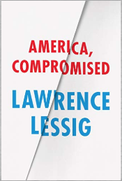 3rd try lessig cover