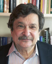 Roy P. Mottahedeh