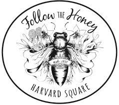 Follow the Honey