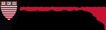 Center for Public Leadership Logo