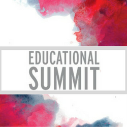 Educational Summit