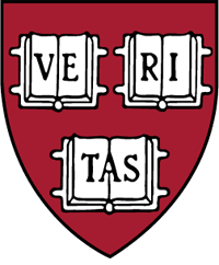 Shield Harvard Faculty of Arts and Sciences
