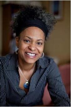 Dr. Lisa M Coleman, Chief Diversity Officer and Special Assistant to the President