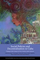 Social Policies and Decentralization