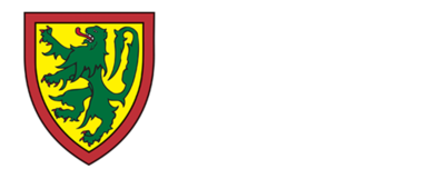 Dudley Shield