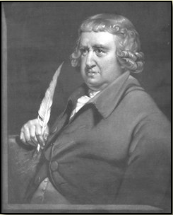 Erasmus Darwin joseph wright