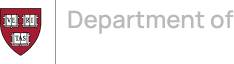 department of economics footer logo