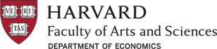 Harvard Faculty of Arts and Sciences