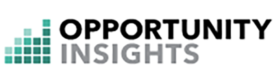 Opportunity Insights