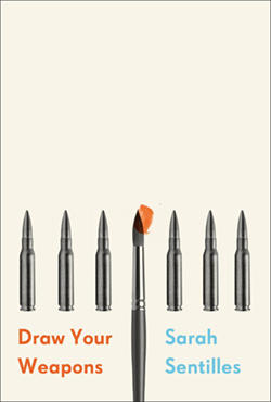 Book cover for Draw Your Weapons