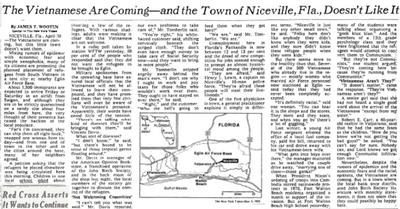 1975 New York Times article