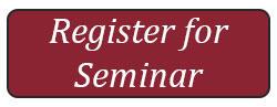 Register for Seminar Button