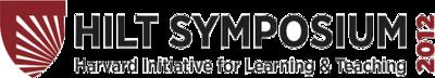 HILT Symposium 2012