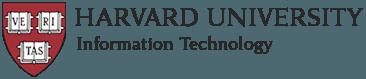 harvard fas webmail