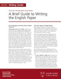 essay prompts for english 101 Preparing for the writing placement test understanding the writing placement test prompts credit for english 101 and english 102.