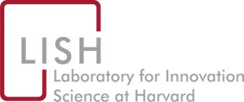 People | Laboratory for Innovation Science at Harvard
