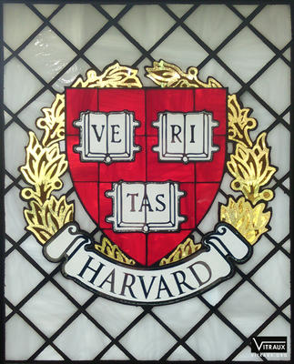 20160722_-_harvard_stained_glass_shields_-_vitraux05.jpg