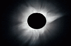 hmsc-teaser_web2_total-solar-eclipse-copy.png