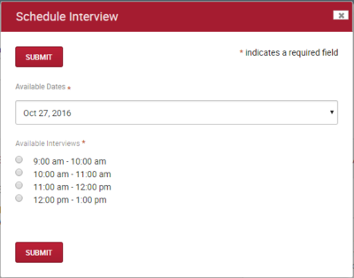 image of schedule_interview