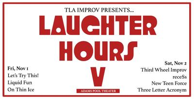TLA_LaughterHoursV