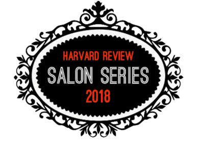 HR Salon Series 2018