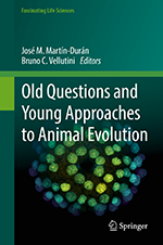 Young_approaches_book_cover