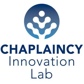 Chaplaincy Innovation Lab Logo