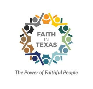Faith in Texas: The Power of Faithful People