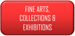 Collections & Exhibitions