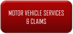 Motor Vehicle Services & Claims