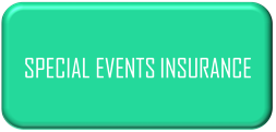 Special Events Insurance
