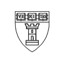 Harvard School of Dental Medicine Shield