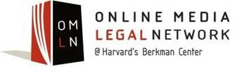 Online Media Legal Network