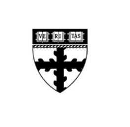 Harvard School of Engineering Shield