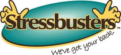 stressbusters_logo_image.jpg