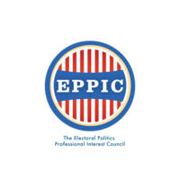EPPIC Logo