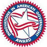 Innovations in American Government Awards seal