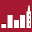 Data-Smart City Solutions logo