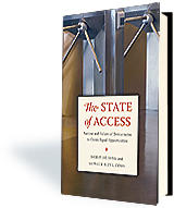 The State of Access