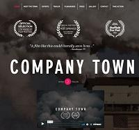 Company Town film