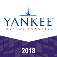 Yankee Dental Congress 2018