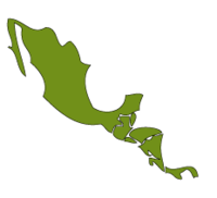 Mexico & Central America Program and Office