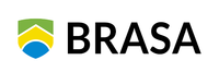Brasa - Brazilian Student Association