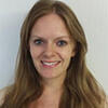 Picture of Laura Anne Thompson, PhD Candidate in Religion and Anthropology, Harvard University