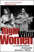 Right-Wing Women, a book by former WSRP Research Associate Paola Bacchetta