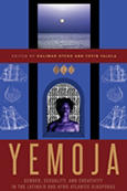 Yemoja, a book by former WSRP Research Associate Solimar Otero
