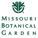Missouri Botanical Garden