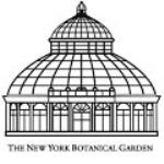New York Botanical Garden Library Catalog