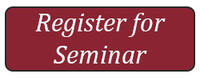 Register for Seminar Button