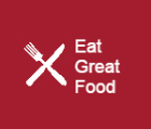 Eat Great Food